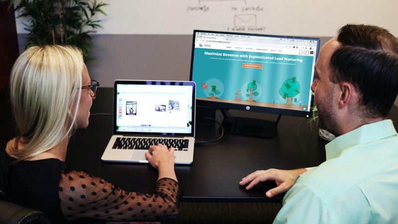 MiVacuna: Así puedes corregir tu CURP en línea de manera rápida y segura