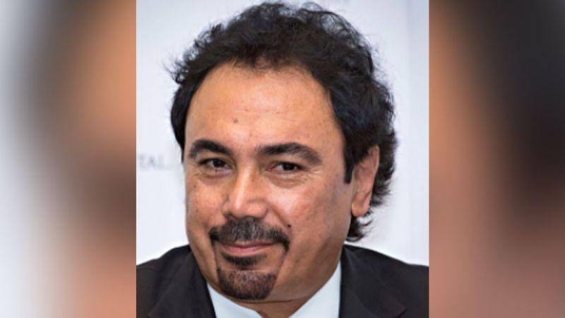 Hugo Sánchez y la polémica acusación de corrupción por parte de su sobrino