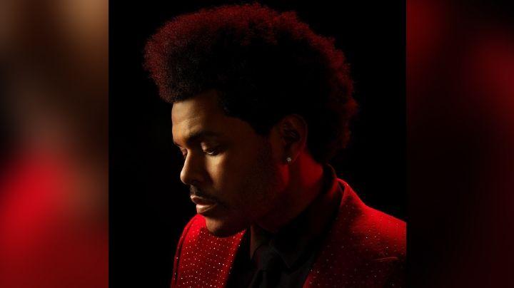 ¡Es hoy! Llegó el día de ver a The Weeknd en el Super Bowl y redes 'estallan'