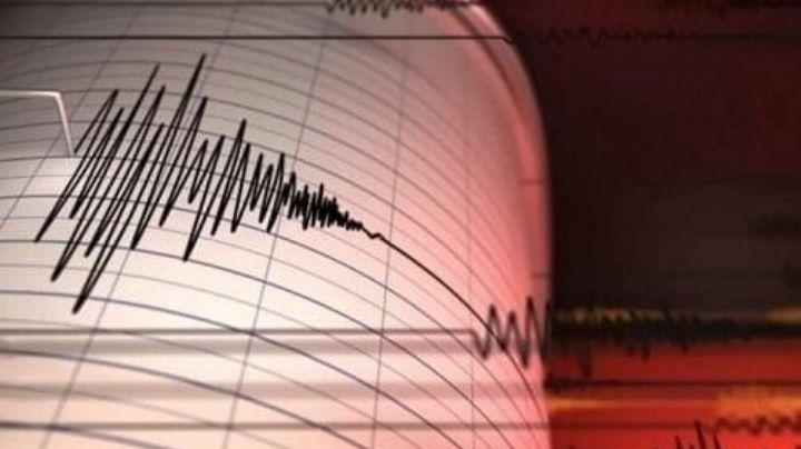 ¡Alerta! Nuevo León sí tiene actividad sísmica; 3 temblores azotan la entidad, uno de magnitud 3.7