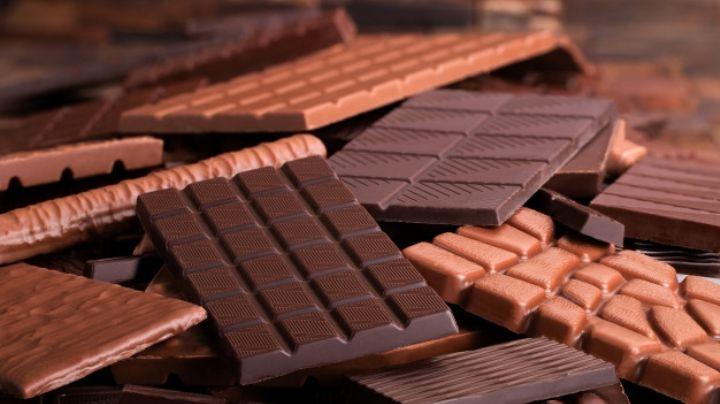 El protagonista del 14 de febrero: Conoce los diferentes tipos de chocolate para regalar