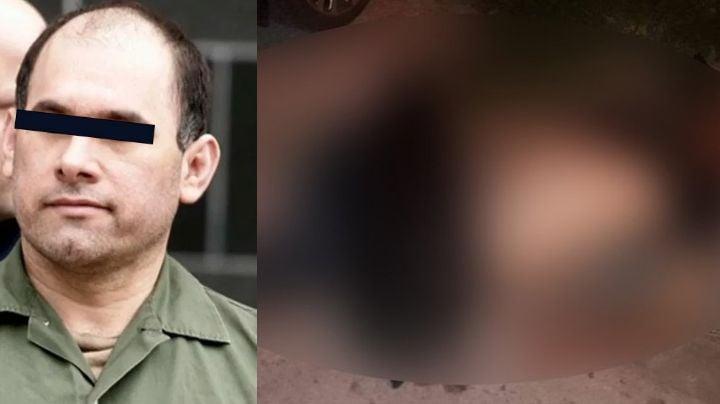 Golpe al Cártel del Golfo: Matan a sobrino de Osiel Cárdenas; lo ejecutaron frente a su familia