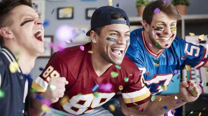 Top 5 de lo anuncios del Super Bowl más impresionantes que lograron trascender a la historia