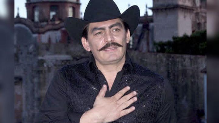 """José Manuel Figueroa, se pronuncia en redes tras la muerte de Zamacona: """"Estoy devastado"""""""