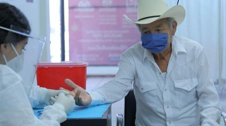 Secretaría de Salud confirma 302 casos y 15 fallecimientos nuevos en todo Sonora