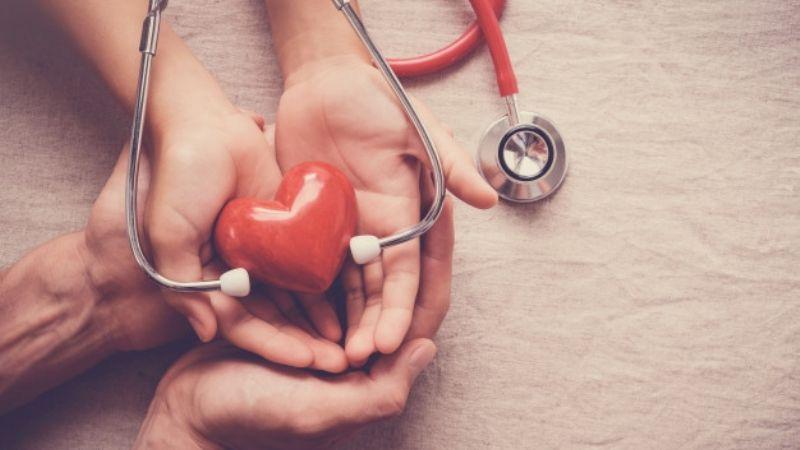 Cuida tu corazón: Estos son algunos factores que influyen en los niveles de colesterol