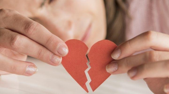 Paracetamol para el corazón: Revelan uso de este medicamento para problemas de amor