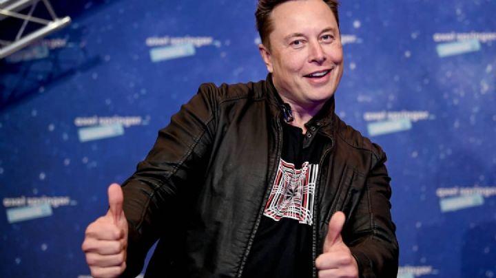Gana millones y salva al planeta: El concurso de Elon Musk y X-Prize para reducir el CO2