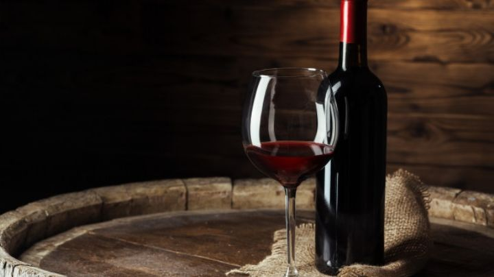 """""""El que un buen vino bebe, a beberlo vuelve"""": Descubre los beneficios de esta bebida"""
