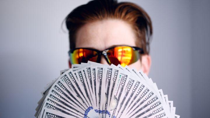 ¡Que el dinero te rinda! Aprende cómo elaborar tu presupuesto y controlar mejor tus finanzas
