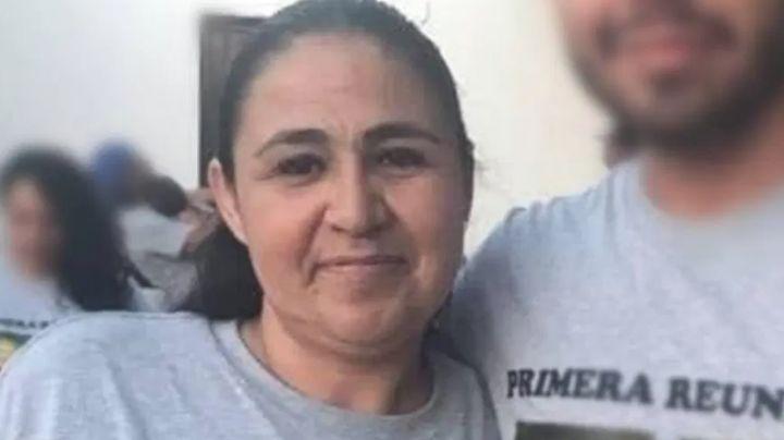 """""""La extrañamos"""": Hijo reporta a su madre desaparecida; él la mató y enterró su cadáver"""