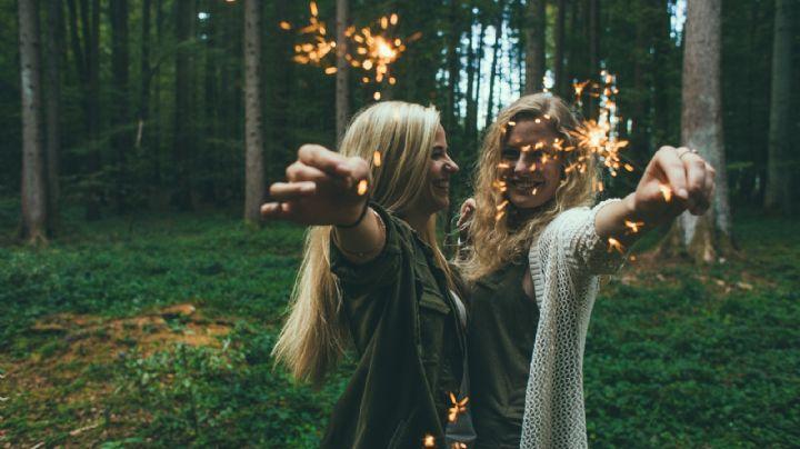 ¡Festeja el día de la amistad! Estos regalos son perfectos para el confinamiento