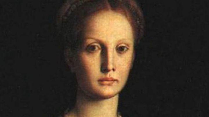 Elizabeth Bathory: 'La Duquesa vampiro' que mató cientos de doncellas para bañarse en su sangre