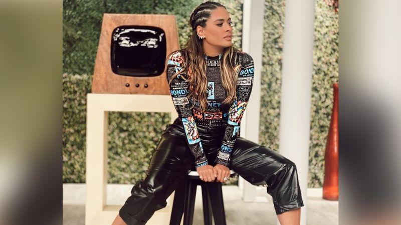 ¿Adiós Televisa? Galilea Montijo recibe fuerte castigo por la productora de 'Hoy'