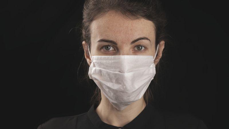 Atención: Esto es lo que debes hacer en caso de tener coronavirus sin síntomas