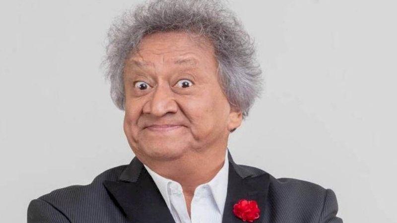 De comediante a youtuber: Famoso exhumorista de Televisa revela su nuevo proyecto