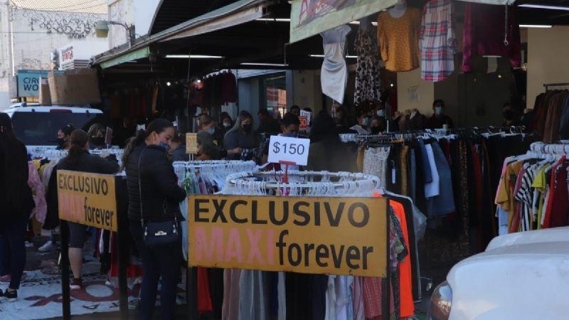 Pese a que los índices de robo van a la baja, este delito no cesa en Ciudad Obregón