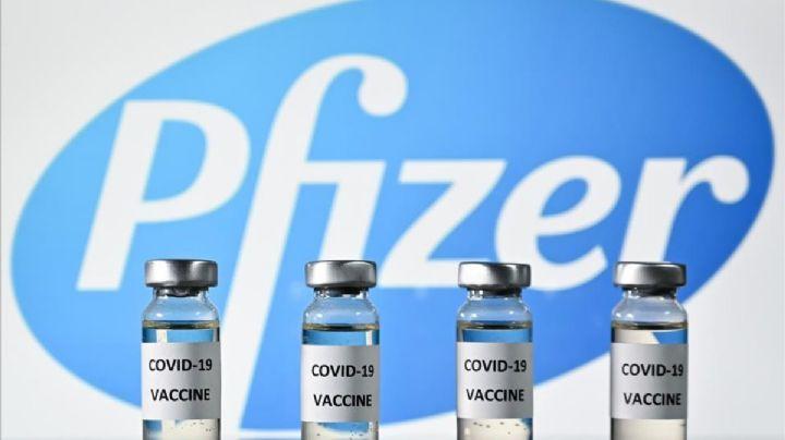 Terrible: La vacuna de Pfizer puede no ser efectiva ante las mutaciones de Covid-19