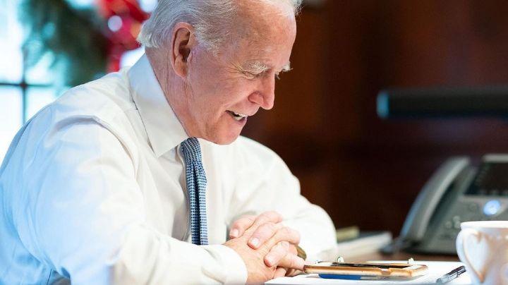 Estos son los pros y contras del plan de Biden sobre aumentar a 15 USD el salario mínimo