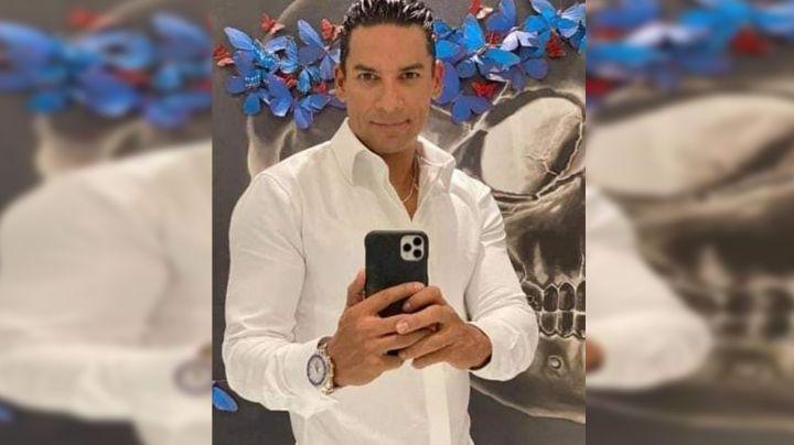 Encuentran cadáver en Tonalá; sería de empresario ligado al caso de Aristóteles Sandoval