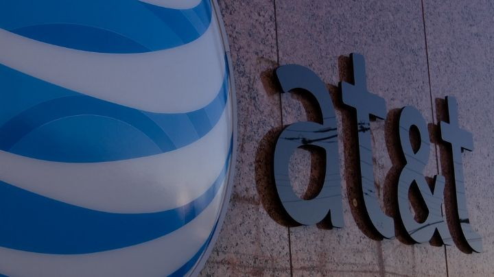 Cobros injustificados y publicidad engañosa: Los abusos de AT&T continúan según Profeco