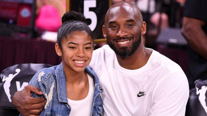 Escalofriante: Descubren la verdad detrás la muerte de Kobe Bryant y su hija Gianna
