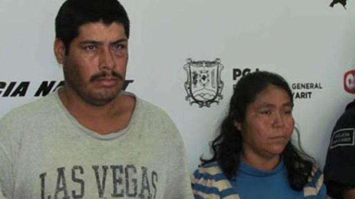 ¡Indignante! Madre vende a su hija por 20 pesos para conseguir alcohol; la menor fue abusada