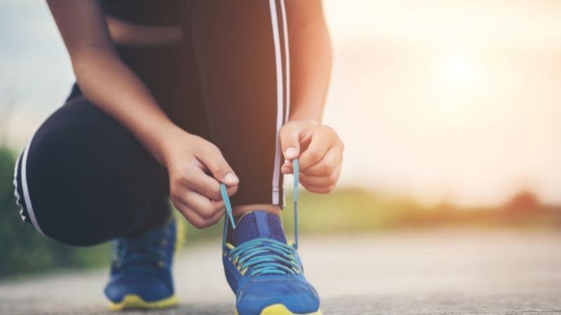 ¡Actívate! Este es el tiempo total que debes hacer ejercicio para estar en forma