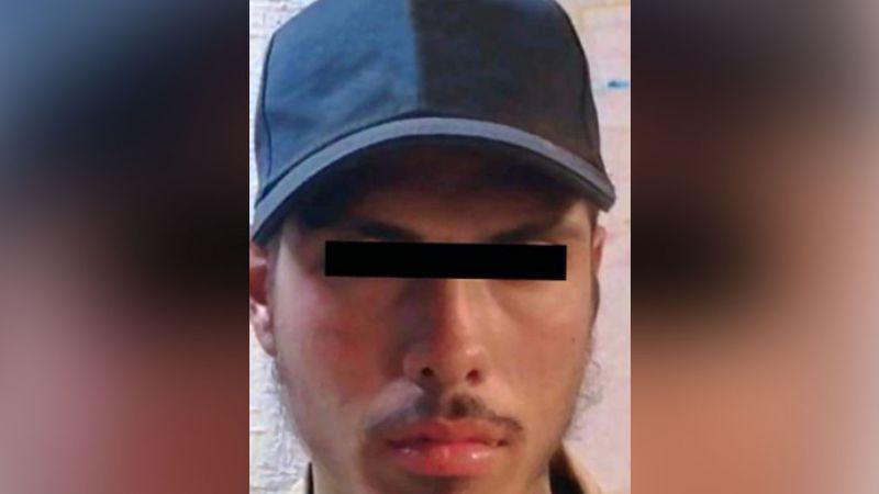 Joven recibe 45 años de cárcel por el homicidio de un austriaco en Sonora