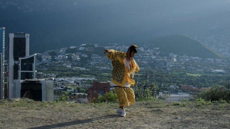 La cinta mexicana 'Ya no estoy aquí', a un paso de quedar nominada a los Oscar