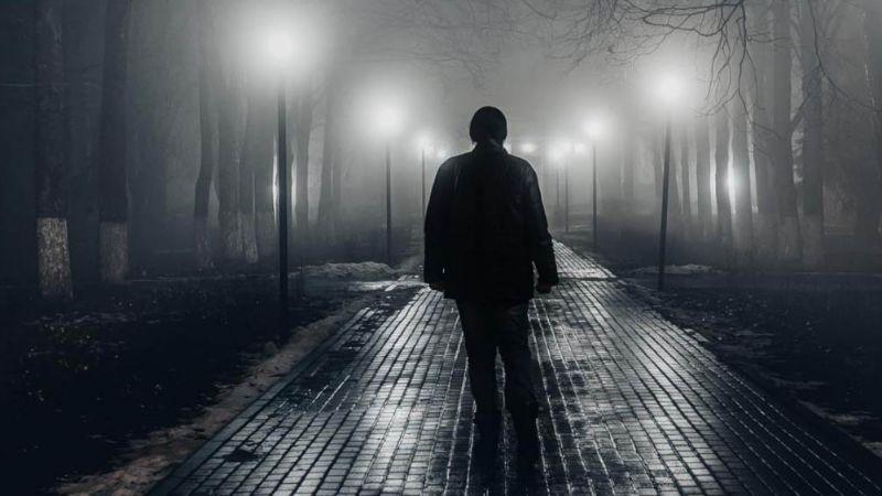 'El Asesino del Zodiaco': El criminal que no logró ser capturado tras retar a las autoridades