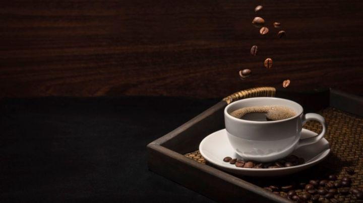 Presta atención: Algunos padecimientos pueden empeorar al tomar café