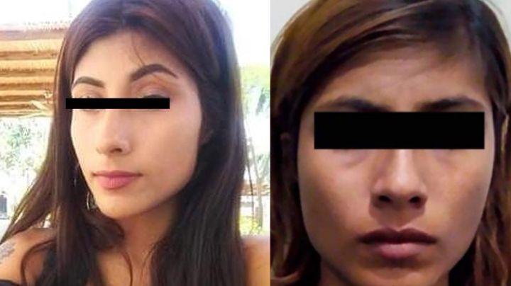 Tragedia en Sonora: Hallan muerto a bebé de 2 años; su mamá lo asesinó a golpes