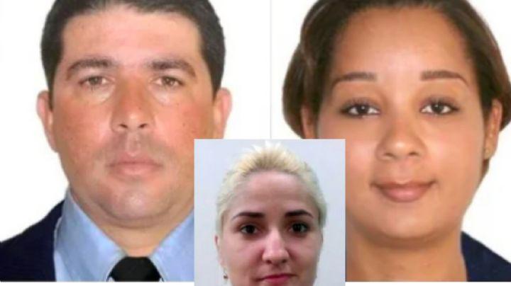 Desaparecen tres estudiantes extranjeros al norte de Veracruz; autoridades ya investigan el caso
