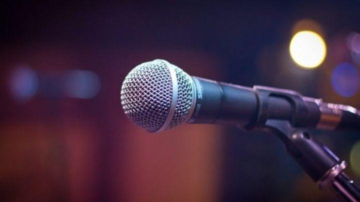 Televisa: Conductora de 'Hoy' revela que cantante terminó con su novio ¡por verse con su ex!