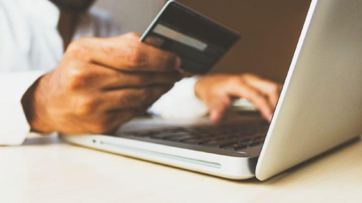Buró de crédito: Así puedes limpiar tu historial crediticio de manera legal