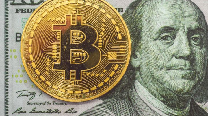Bitcoin: Conoce qué es y cómo funciona la criptomoneda a la que apuesta Elon Musk