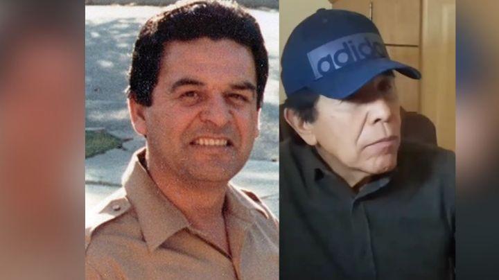 ¿Quién fue Enrique Camarena Salazar, agente de la DEA que habría muerto a manos de Caro Quintero?