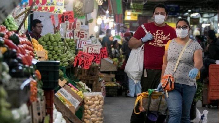 Sonorenses mantienen una 'lucha' constante con la inflación