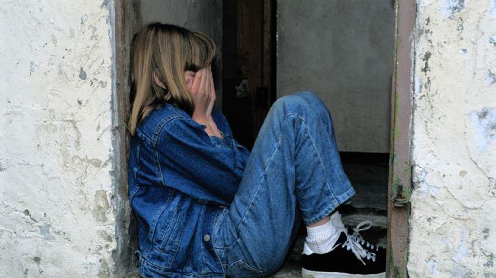 ¿Injusticia? Pederasta que abusó de una niña de 6 años pasará solo 20 días tras las rejas