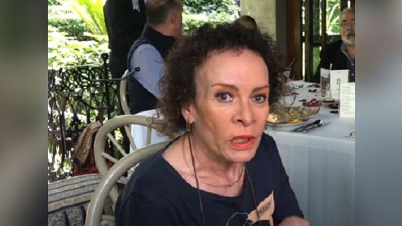 Tragedia en Televisa: Tras muerte exconductor de TUDN, fallece hija de querida actriz