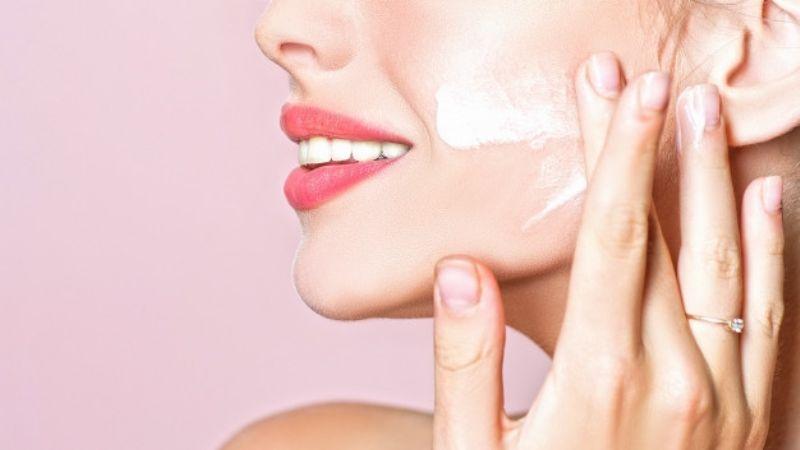¡Los imperdibles! Completa tu rutina de 'skincare' con los más vendidos de Avon México