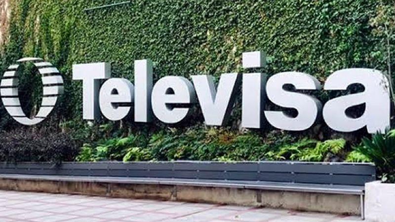 Tras dejar Televisa y un secuestro, famosa actriz revela en 'Hoy' que la amenazaron de muerte