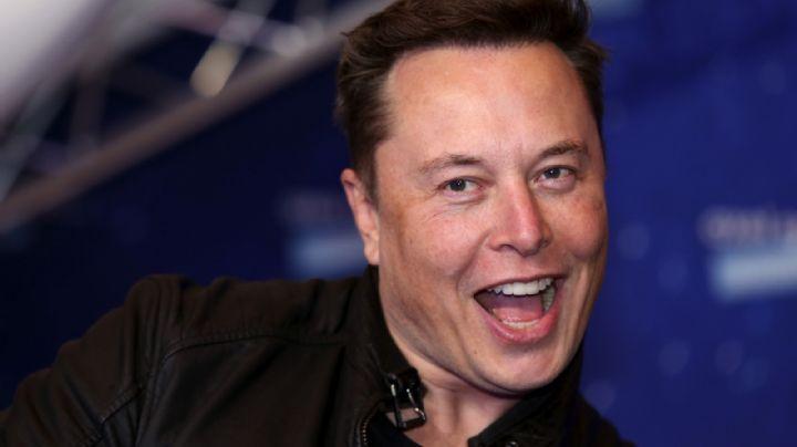 Elon Musk: La absurda e histórica suma que ganó el empresario ¡en un día!