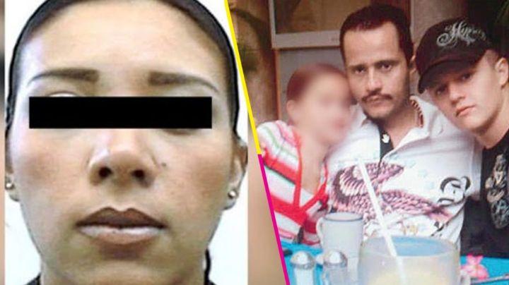 La hija del 'Mencho' se declarará culpable; ¿cuántos años de prisión les esperan?