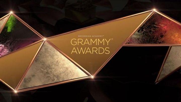 ¿Lo conoces? Este es el polémico influencer mexicano que estará presente en los Grammys 2021