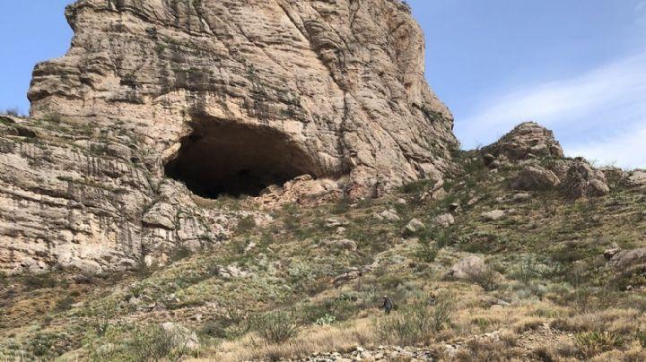Sacerdote jesuita cae de un cerro de aproximadamente cuatro metros en Durango; se encuentra delicado