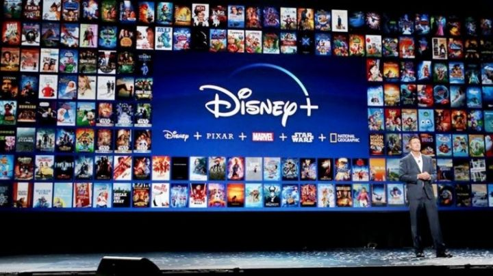 ¡En menos de 2 años! Disney+ supera los 100 millones de suscriptores a nivel global