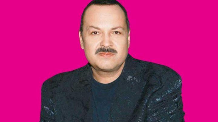 ¡Sin tapujos! Pepe Aguilar da reveladora noticia en redes sociales y deja en shock a fans