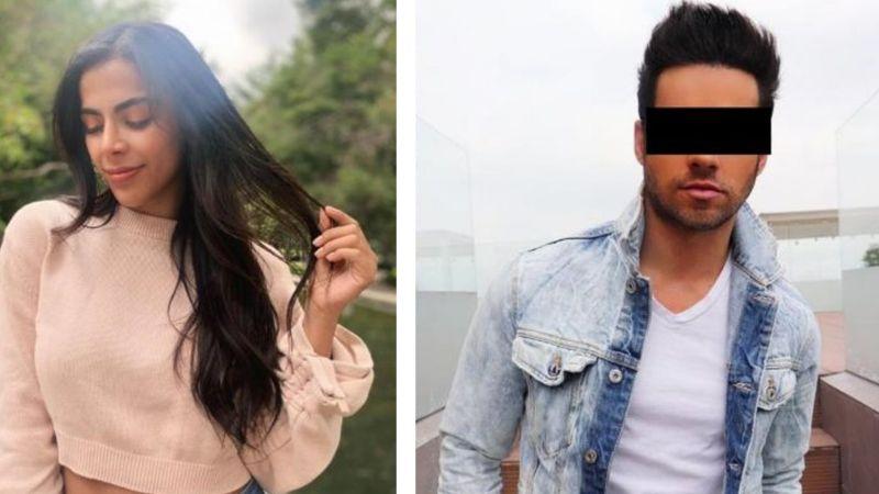 ¡Duro golpe para Eleazar! Otra exnovia denuncia al actor de Televisa e iniciará segundo juicio